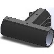 CNC Parts (18)