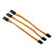 Patch Cables (0)