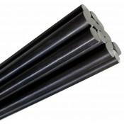 Carbon Rod (6)