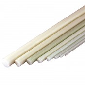 Glass Fiber Rod (9)